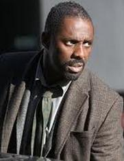 No Image for LUTHER SERIES 1: DISC 2