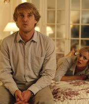 No Image for MIDNIGHT IN PARIS