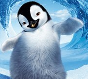 No Image for HAPPY FEET 2