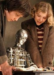 No Image for HUGO