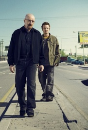 No Image for BREAKING BAD SEASON 3, DISC 1
