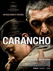 No Image for CARANCHO