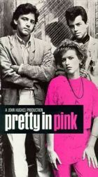 No Image for PRETTY IN PINK