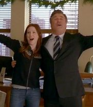 No Image for 30 ROCK SEASON 4 DISC 2