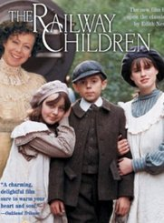 No Image for THE RAILWAY CHILDREN (TV)