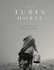 No Image for THE TURIN HORSE