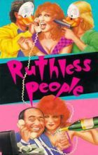 No Image for RUTHLESS PEOPLE