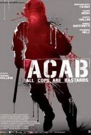 No Image for A.C.A.B