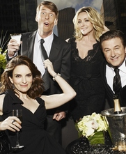 No Image for 30 ROCK SEASON 5 DISC 1