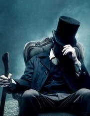 No Image for ABRAHAM LINCOLN: VAMPIRE HUNTER
