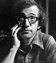 No Image for WOODY ALLEN: A DOCUMENTARY