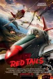 No Image for RED TAILS