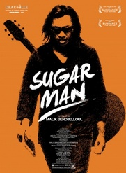No Image for SEARCHING FOR SUGARMAN