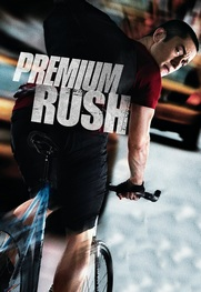 No Image for PREMIUM RUSH