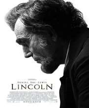 No Image for LINCOLN