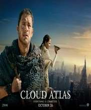No Image for CLOUD ATLAS