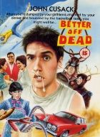 No Image for BETTER OFF DEAD
