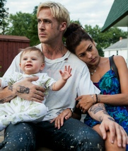 No Image for THE PLACE BEYOND THE PINES