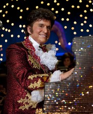 No Image for BEHIND THE CANDELABRA
