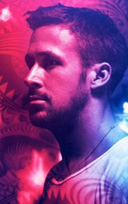 No Image for ONLY GOD FORGIVES
