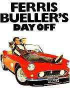 No Image for FERRIS  BUELLER'S DAY OFF