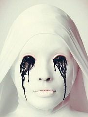 No Image for AMERICAN HORROR STORY - ASYLUM: SEASON 2 DISC 1