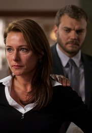 No Image for BORGEN: THE FINAL SEASON DISC 1