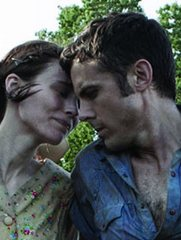 No Image for AIN'T THEM BODIES SAINTS