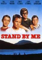 No Image for STAND BY ME