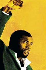 No Image for MANDELA: LONG WALK TO FREEDOM