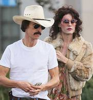 No Image for DALLAS BUYERS CLUB