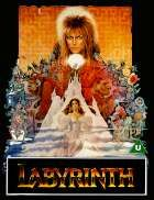 No Image for LABYRINTH