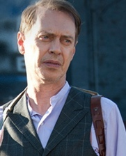 No Image for BOARDWALK EMPIRE SEASON 4: DISC 1
