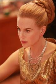 No Image for GRACE OF MONACO