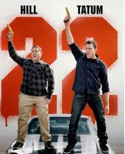 No Image for 22 JUMP STREET