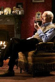No Image for TONY BENN : WILL AND TESTAMENT