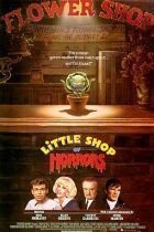 No Image for LITTLE SHOP OF HORRORS (1986)