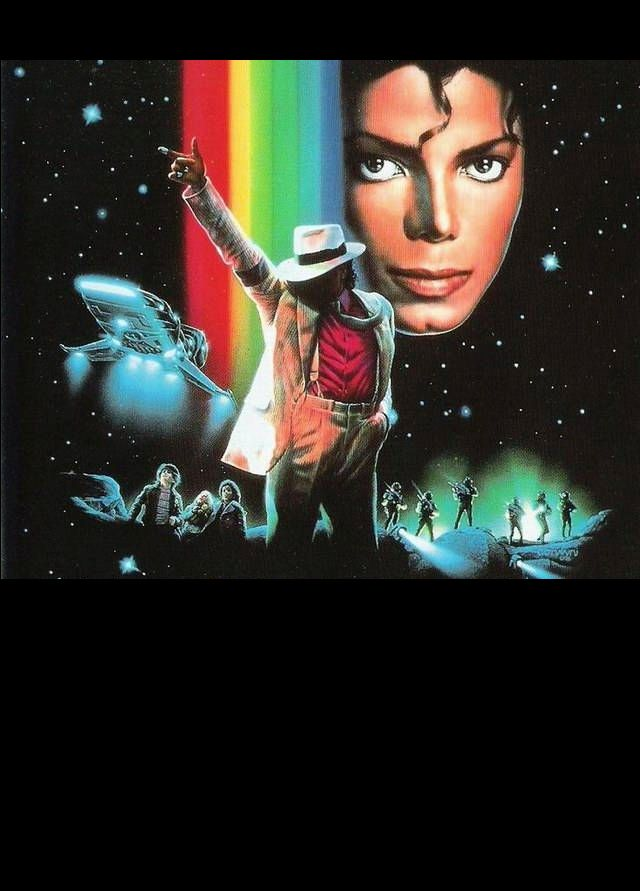 No Image for MOONWALKER