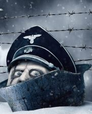 No Image for DEAD SNOW 2