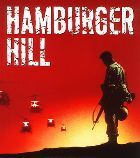 No Image for HAMBURGER HILL