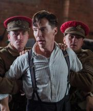 No Image for THE IMITATION GAME