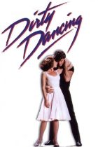 No Image for DIRTY DANCING