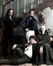 No Image for WHAT WE DO IN THE SHADOWS