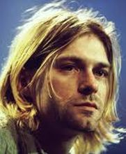 No Image for COBAIN: MONTAGE OF HECK