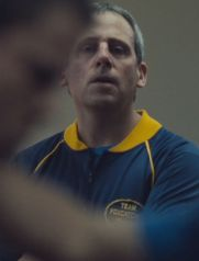 No Image for FOXCATCHER