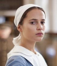 No Image for TESTAMENT OF YOUTH