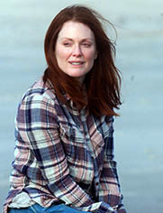No Image for STILL ALICE