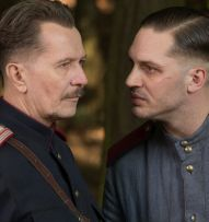 No Image for CHILD 44