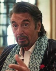 No Image for DANNY COLLINS