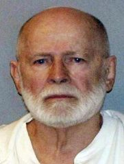 No Image for WHITEY: UNITED STATES OF AMERICA V. JAMES J. BULGER